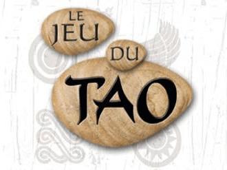 Jeu du Tao